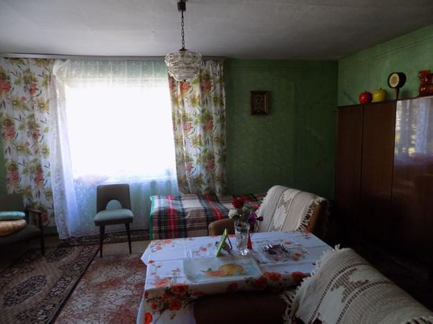 Dom na sprzedaż, Lutomia Górna, 100 m² | Morizon.pl | 1319