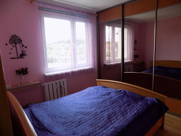 Mieszkanie na sprzedaż, Świebodzice, 73 m² | Morizon.pl | 8352