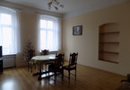 Mieszkanie na sprzedaż, Świdnica, 99 m²