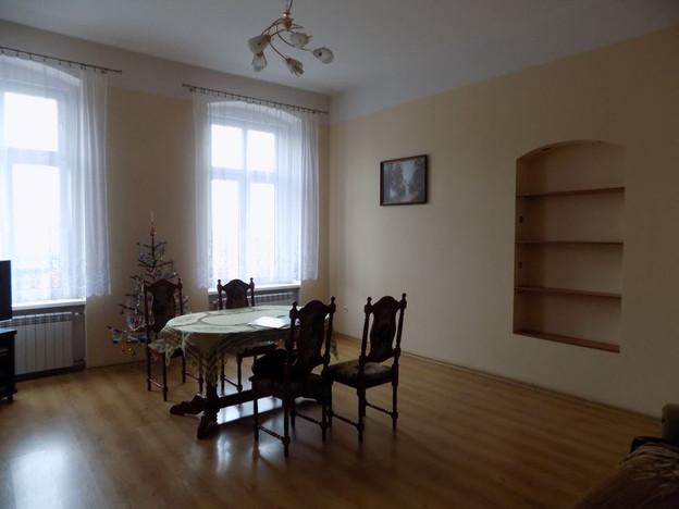 Mieszkanie na sprzedaż, Świdnica, 99 m² | Morizon.pl | 1268