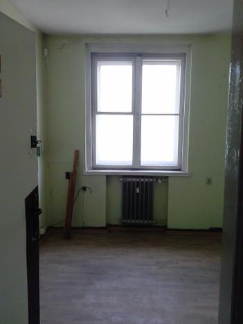 Biuro do wynajęcia, Świdnica, 100 m² | Morizon.pl | 8627