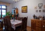 Mieszkanie na sprzedaż, Świdnica, 80 m²