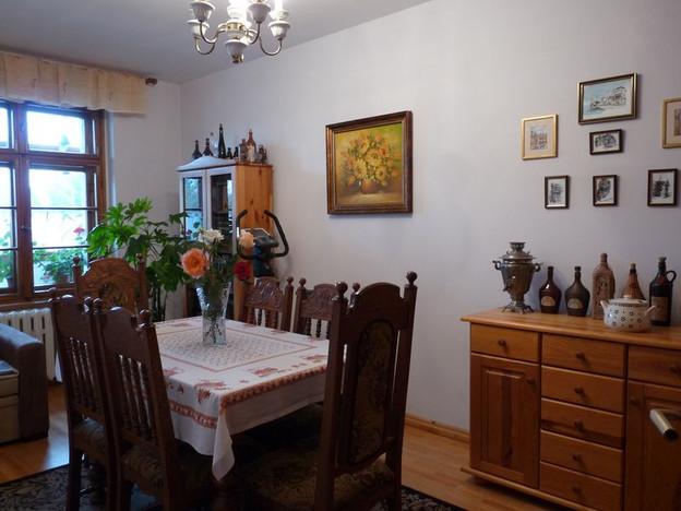 Mieszkanie na sprzedaż, Świdnica, 80 m² | Morizon.pl | 3905