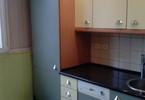 Mieszkanie na sprzedaż, Świdnica, 47 m²