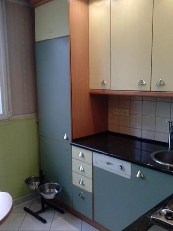 Mieszkanie na sprzedaż, Świdnica, 47 m² | Morizon.pl | 3932