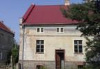Dom na sprzedaż, Proszkowice, 250 m²