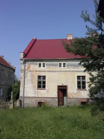 Dom na sprzedaż, Proszkowice, 250 m² | Morizon.pl | 0975