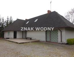 Dom na sprzedaż, Inowrocław, 130 m²