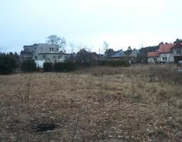 Działka na sprzedaż, Szczecin Wielgowo-Sławociesze-Zdunowo, 1234 m²