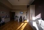 Mieszkanie na sprzedaż, Wrocław Śródmieście, 69 m²