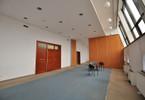 Biuro do wynajęcia, Wrocław Przedmieście Świdnickie, 163 m²