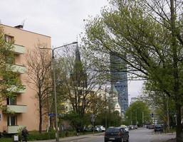 Mieszkanie na sprzedaż, Wrocław Krzyki, 54 m²
