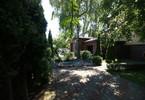 Dom na sprzedaż, Radwanice, 400 m²