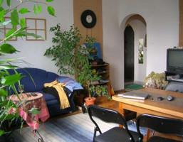 Mieszkanie na sprzedaż, Warszawa Praga-Północ, 46 m²