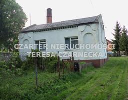 Dom na sprzedaż, Łęgowo, 54 m²