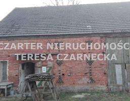 Obiekt na sprzedaż, Czerwieńsk, 160 m²