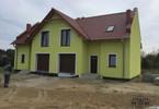 Dom na sprzedaż, Stary Kisielin, 125 m²