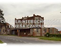 Lokal użytkowy na sprzedaż, Babimost, 730 m²