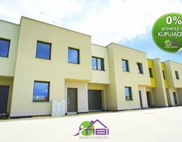 Dom na sprzedaż, Kędzierzyn-Koźle, 138 m²