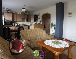 Dom na sprzedaż, Piotrówka, 160 m²