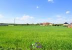 Działka na sprzedaż, Ligota Czamborowa, 1150 m²