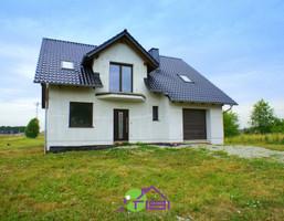 Dom na sprzedaż, Jemielnica, 309 m²