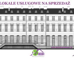 Komercyjne na sprzedaż, Strzelce Opolskie, 66 m²