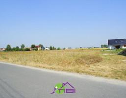 Działka na sprzedaż, Jemielnica, 1169 m²