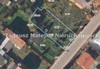 Działka na sprzedaż, 600 m²