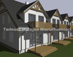 Dom na sprzedaż, Białystok Zawady, 148 m²