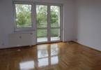 Mieszkanie na sprzedaż, Słupsk Kotarbińskiego, 50 m²