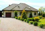 Dom na sprzedaż, Głobino, 202 m²