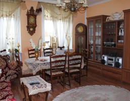 Mieszkanie na sprzedaż, Słupsk Lotha, 78 m²
