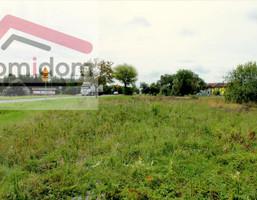 Działka na sprzedaż, Wielka Łąka, 4340 m²