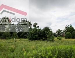 Działka na sprzedaż, Kopanino, 893 m²
