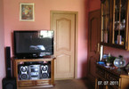 Dom na sprzedaż, Olszyna, 60 m²