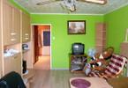 Mieszkanie na sprzedaż, Kędzierzyn-Koźle, 45 m²