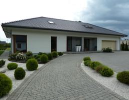 Dom na sprzedaż, Kędzierzyn-Koźle, 240 m²