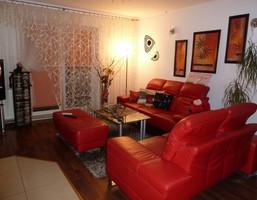 Dom na sprzedaż, Kędzierzyn-Koźle, 180 m²