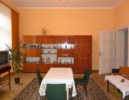 Mieszkanie na sprzedaż, Kędzierzyn-Koźle, 118 m²