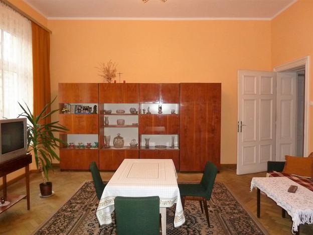 Mieszkanie na sprzedaż, Kędzierzyn-Koźle, 118 m² | Morizon.pl | 4078
