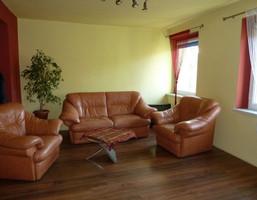 Mieszkanie na sprzedaż, Kędzierzyn-Koźle, 90 m²