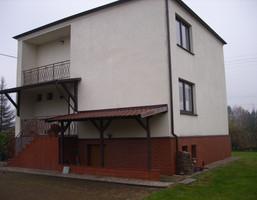 Dom na sprzedaż, Gdańsk, 180 m²