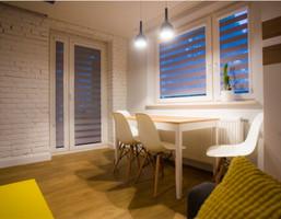 Mieszkanie na sprzedaż, Sopot Dolny, 48 m²