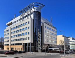 Lokal użytkowy do wynajęcia, Gdynia, 158 m²
