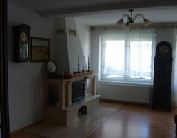 Dom na sprzedaż, Gdańsk Przymorze, 800 m²