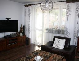 Mieszkanie na sprzedaż, Gdynia Wzgórze Bernadowo, 82 m²