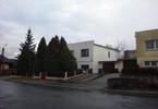 Dom na sprzedaż, Opole, 250 m²