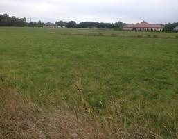Działka na sprzedaż, Opole Bierkowice, 1440 m²