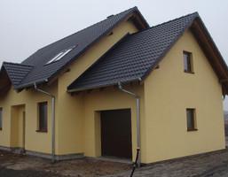 Działka na sprzedaż, Dębska Kuźnia, 726 m²